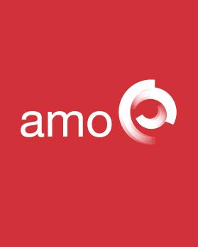 AMO Network