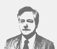 Luiz Augusto Castro