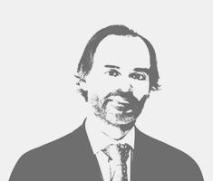Gonzalo Jiménez-Seminario