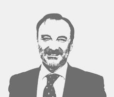 Jesús Manuel Gracia