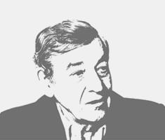 for José Octavio Bordón