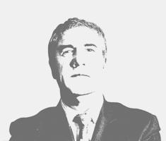 Luis Tonelli