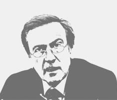 José María Zufiaur