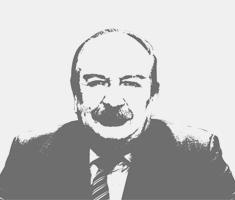 Luis María Cabral