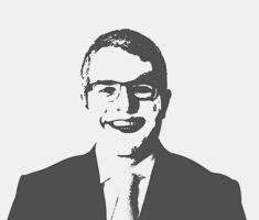 Carlos del Río