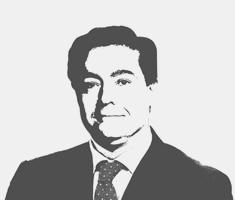 Juan Llovet
