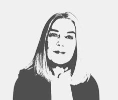 Mercedes Wullich