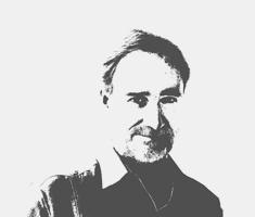 for Juan Francisco Montalbán