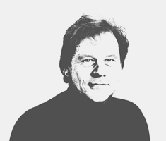 Alan Stoga -
