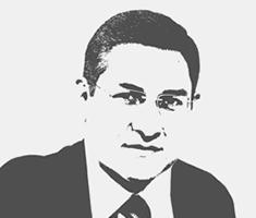 Eduardo A. Quirós