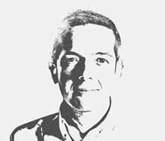 for Miguel García Sánchez