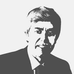 Juan Carlos Ureta