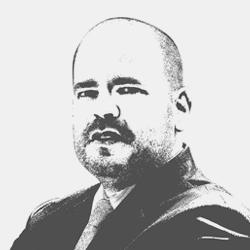 Miguel H. Elizalde