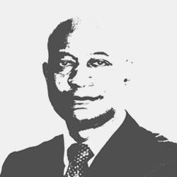 Pablo Duncan-Linch