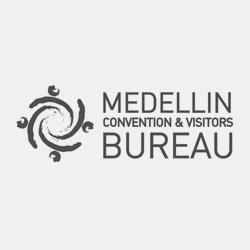 for Medellin Convention & Visitors Bureau Foundation