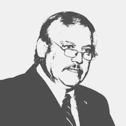 Victor M. Villalobos