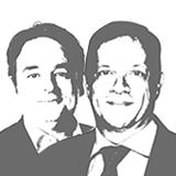 for Iván Pino Zas and José Luis Rodríguez