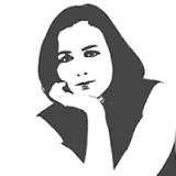 for Adriana Domínguez