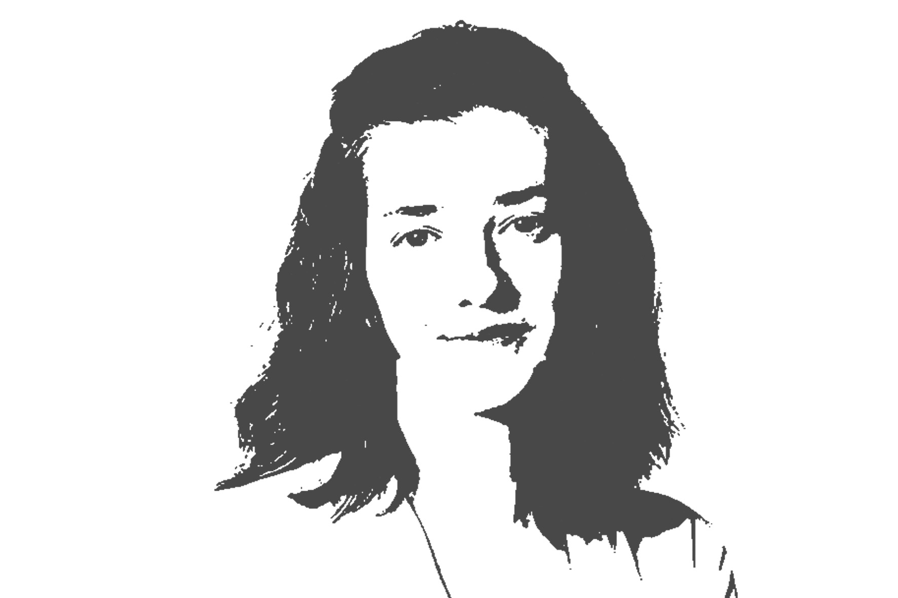 by María Esteve and Carmen Julia Corrales